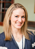 Elizabeth Campbell, MS, LPC
