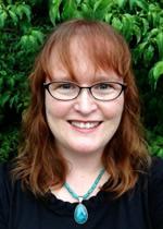 Elizabeth Venart, M.Ed., NCC, LPC