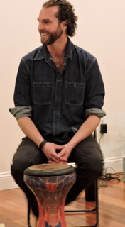 JohnMuraco-drumming