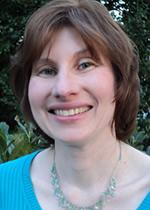 Kathleen Krol, MSS, LCSW, RPT-S