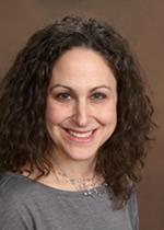 Kimberly Katz Vargas, LCSW