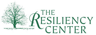 The Resiliency Center