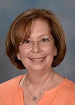 Lisa Grant-Feeley, MS, LPC