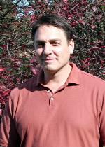 Jeff Katowitz, LMFT